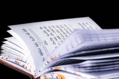 Sukkot book
